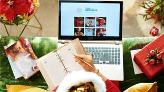 Holiday Planning 2020 – It's Not Too Late To Build Out Your Sales Calendar